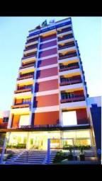 Loft mobiliado R$ 1.000,00 + condomínio