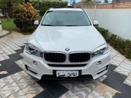 BMW X5 DIESEL 30D