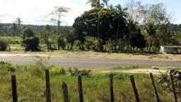 Imóvel no sul da Bahia