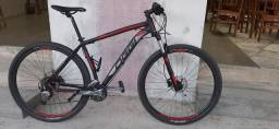 Bicicleta OGGI 7.1 aro 29