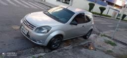 Ford Ka 1.0 flex 2010/2011