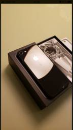 iPhone 8 64gb (n aceito troca)