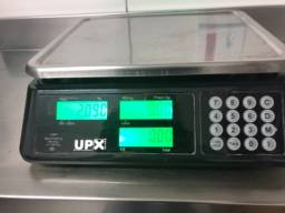 Balança UPX 30kg