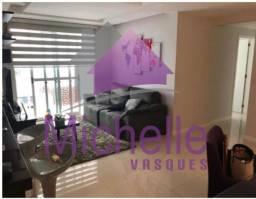 Apartamento para Venda em Teresópolis, ALTO, 1 dormitório, 1 suíte, 2 banheiros, 1 vaga