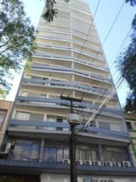 8275   Apartamento à venda com 2 quartos em Centro, Maringá