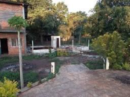 Chácara com 2 dormitórios à venda, 10000 m² por R$ 660.000,00 - Loteamento Porto Dourado -