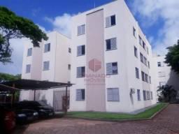 Título do anúncio: Apartamento à venda, 50 m² por R$ 160.000,00 - Jardim Novo Horizonte - Maringá/PR