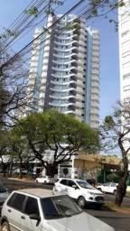8296   Apartamento à venda com 2 quartos em Zona 07, Maringá
