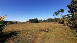 8313 | Chácara à venda com 2 quartos em Vila Rural Pulinópolis, MANDAGUAÇU