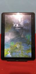 Tablet Multilaser Pc 10 Modelo Nb949 - (86) 9. * - Whats