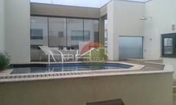 Apartamento com 1 dormitório à venda, 42 m² por R$ 185.000,00 - Vila Ana Maria - Ribeirão