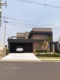Casa de condomínio à venda com 3 dormitórios cod:V12405