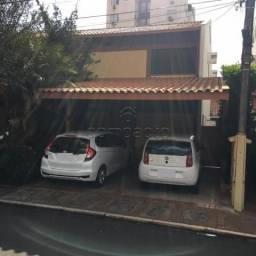 Casa de condomínio para alugar com 3 dormitórios cod:L11457