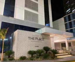 The Place - 65m2