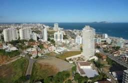 Terreno para locação, 390 m² por R$ 1.300/mês - Glória - Macaé/RJ
