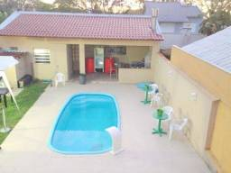 Casa à venda com 3 dormitórios em Nonoai, Porto alegre cod:EL50876016