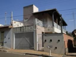 Casas de 2 dormitório(s) no CENTRO em DESCALVADO cod: 8678