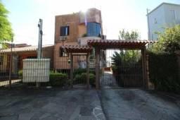 Apartamento à venda com 3 dormitórios em Nonoai, Porto alegre cod:BL1944