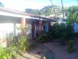 Casa à venda com 3 dormitórios em Nonoai, Porto alegre cod:BT8626