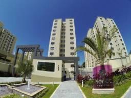 8349 | Apartamento para alugar com 2 quartos em VILA BOSQUE, MARINGÁ