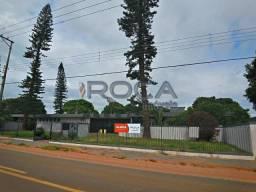Casas de 4 dormitório(s) na VILA SANTA TEREZINHA em IBATÉ cod: 23927