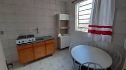 Apartamento 01 dormitório para alugar em Santa Maria no bairro Camobi próximo a UFSM - Sem