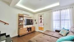 Casa com 2 dormitórios à venda, 61 m² por R$ 298.000 - Parque Villa Flores - Sumaré/SP