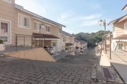 Casa à venda com 3 dormitórios em Nonoai, Porto alegre cod:LU431099