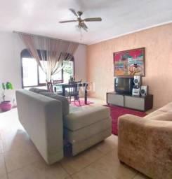 Apartamento à venda com 2 dormitórios em Nonoai, Porto alegre cod:BT8918