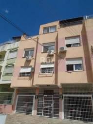 Apartamento à venda com 3 dormitórios em Nonoai, Porto alegre cod:BT9117