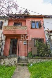 Casa à venda com 4 dormitórios em Nonoai, Porto alegre cod:EL56350778