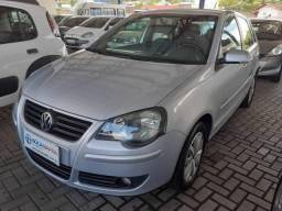 Volkswagen Polo Sportline 1.6 Completo Flex