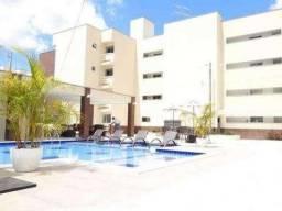 Residencial Novo Anil - 53m² - 2 quartos - São Luis - MA