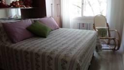 Apartamento à venda com 1 dormitórios em Nonoai, Porto alegre cod:LU267536
