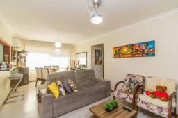 Apartamento à venda com 2 dormitórios em Nonoai, Porto alegre cod:EL56356752