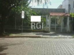 Casa à venda com 3 dormitórios em Nonoai, Porto alegre cod:OT6328
