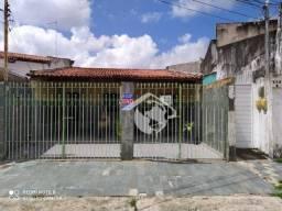 VD./ Casa com 3 dormitórios à venda por R$ 260.000 - São Conrado - Aracaju/SE