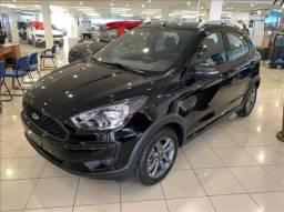 Ford ka 1.5 Ti-vct Freestyle