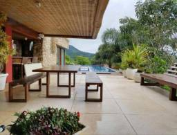 Casa com 4 dormitórios à venda, 723 m² por R$ 2.800.000,00 - Cascata do Imbuí - Petrópolis