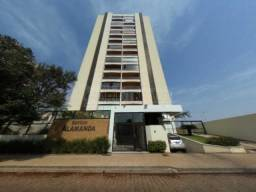 Apartamentos de 4 dormitório(s), Cond. Edifício Alamanda cod: 85163