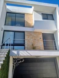 Casa à venda com 2 dormitórios em Vila nova, Porto alegre cod:EL56356784