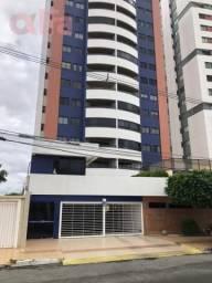 Apartamento para alugar com 3 dormitórios em Orla, Petrolina cod:713