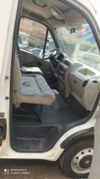 Master diesel 2006