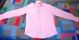 Camisa Social N°1