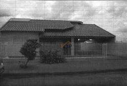 Casa com 3 dormitórios à venda, 95 m² por R$ 140.331,62 - Residencial Ilha Do Mel - Cianor