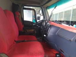Ford Cargo 1519 - 2013