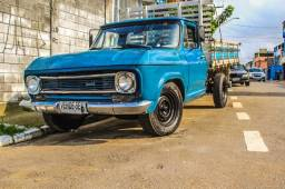 Ford c14 1976