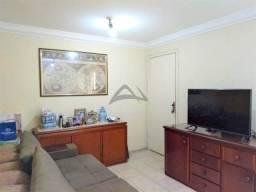 Apartamento à venda com 2 dormitórios em Ponte preta, Campinas cod:AP013093