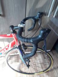 Bike GTS R3