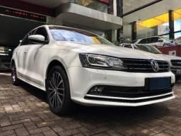 Volkswagen Jetta highline 2.0 tsi 4P - 2017